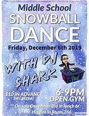 Snowball Flyer.jpg