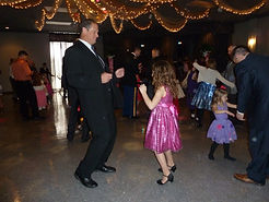 2014-Father-Daughter-Dance-553.original.