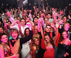ROCK-THE-HOUSE-KIDS-DANCING-AT-PROM.jpg
