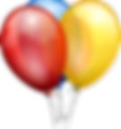 balloons-25737_640-562x600.png