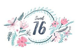sweet-16-watercolor-background.jpg