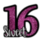 Sweet 16.png