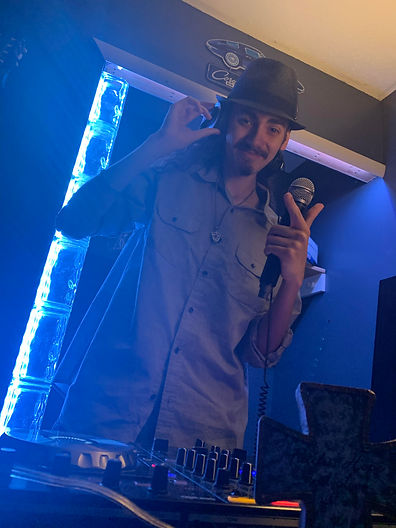 DJ $hark About Pic.jpg