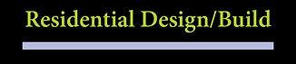 Residential Design Build text.jpg