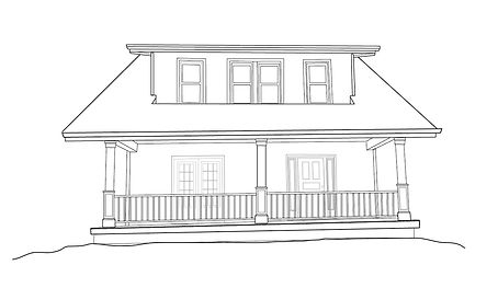McQuoid Porch sketch.jpg