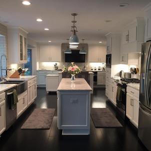 Jessing - Kitchen