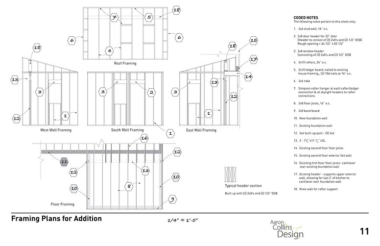 Kelso Framing Plan for web.jpg