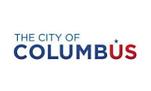 city-of-columbus-ohio-squarelogo-1425646