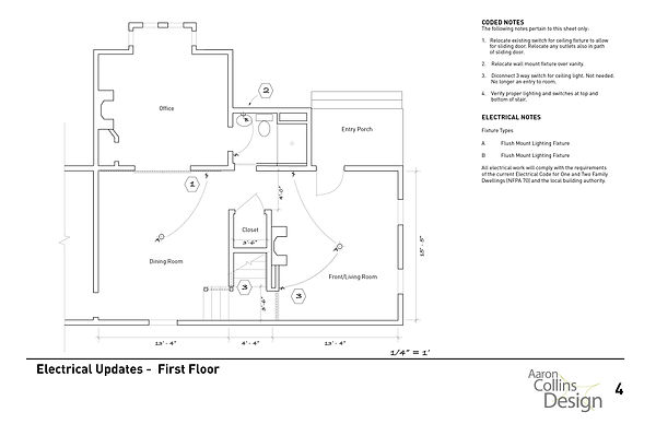 Franklin Ave First Floor Plan.jpg