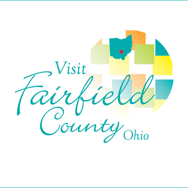 Logo - Visit Fairfield County