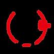 Client_Logos2-05.png