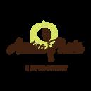 Client_Logos2-24.png
