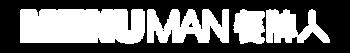 MenuMan_logo2020-02.png