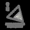 Client_Logos-27.png