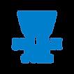 Client_Logos-14.png