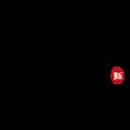 Client_Logos2-23.png