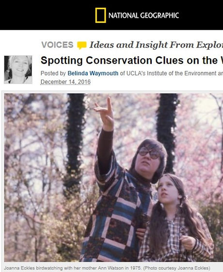 NatGeo Article thumbnail.jpg
