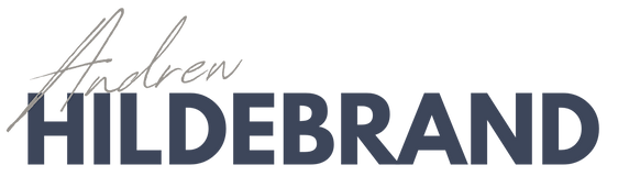 Copy of Real Estate Logo_edited.png