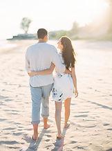 Engagement - Emily & Rick 67.jpg