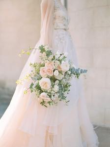 Castle Wedding Workshop