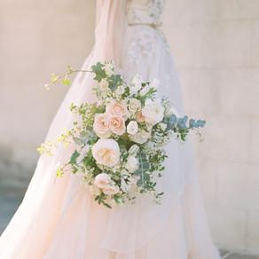 dundurn castle wedding