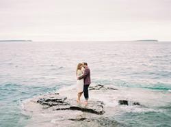 Engagement - Astrid & Blair 101