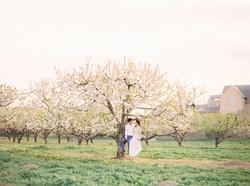 Danette & Kevin Engagement 068