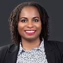 Arlene-Preddie-Lawyer-esq.jpg