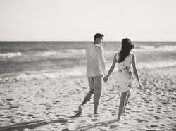 Engagement - Emily & Rick 49