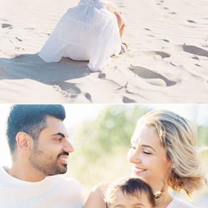aynaz family