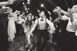 Anastasia & Marko Weddingbells Submissio