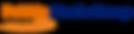 pebble logo transparent.png