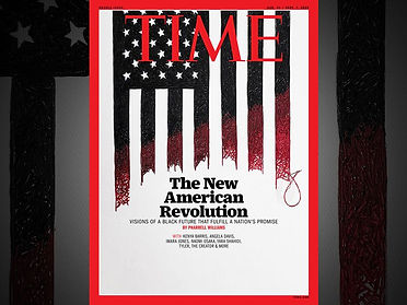 20200820_Time_cover_3x2.jpg