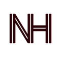 NH-Symbol-Only-02 ana.png