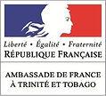 french embassy.jpeg