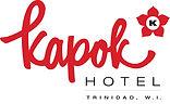 thumbnail_Kapok_Logo.jpg