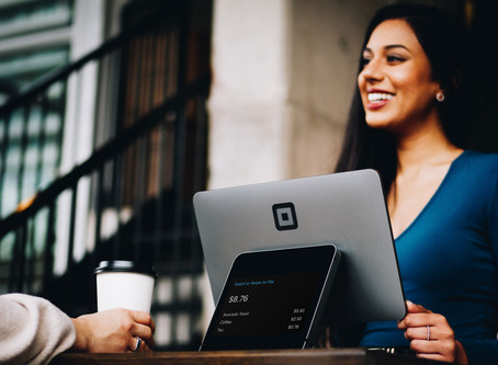 20 Side Hustle Ideas for 2020