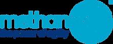 Methanex_Logo_RGB_PNG_MX1.png