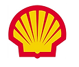 shell-logo-design_edited.png
