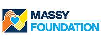 MASSY-FOUNDATION-LOGO-1.jpg