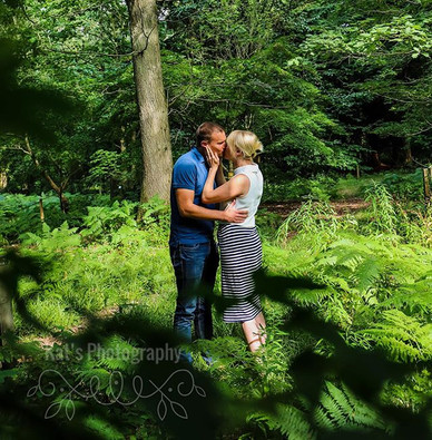 Engagement shoot 📸 #engagementshoot #ph