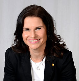 Daniela Ortner, Inhaberin Ortis Kundl