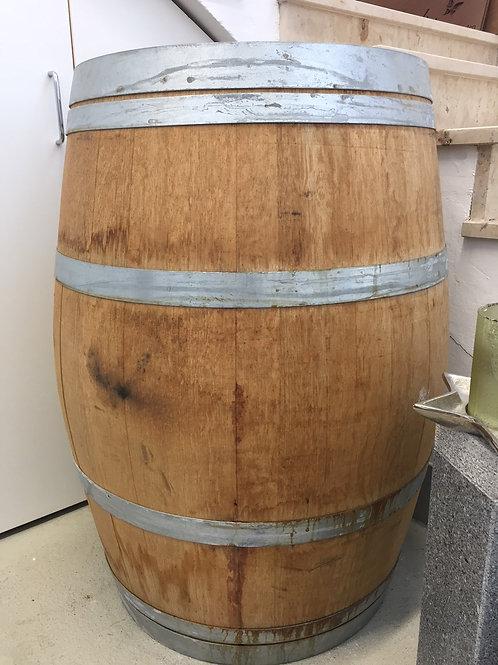 Eichenfass - Weinfass