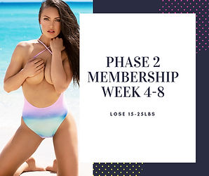 Copy of 1 month membership.jpg
