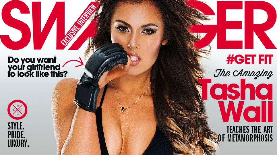 Swagger Cover 2014