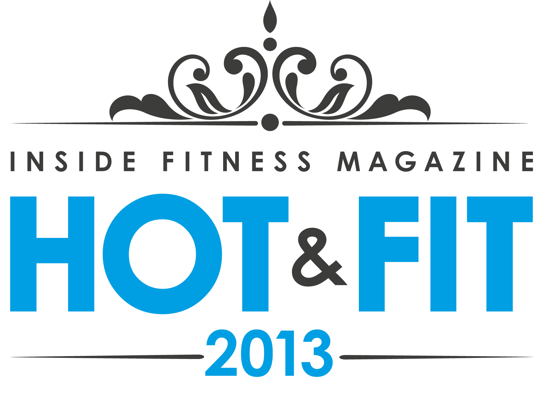 Hot&Fit #4 2013