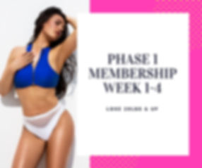 1 month membership (2).jpg