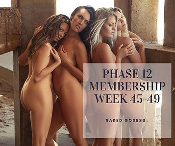 phase 12