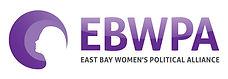 EBWPA-Logo-FullColor-Web.jpg