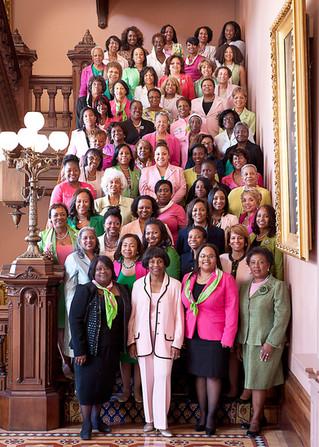 AKA Capitol Day 508 4-29-13.jpg